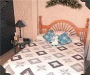 Photo of Stone Mill Suites - Lanesboro, MN