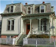 Photo of Centerboard Guest House - Nantucket, MA