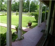 Photo of Chavez Estate Bed and Breakfast - Belen, NM