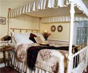 Photo of Ambrose Bierce House - Napa, CA