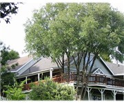 Photo of Sierra Mountain Lodge Bed & Breakfast - Ahwahnee, CA