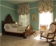 Photo of Levy East House Bed and Breakfast - Natchitoches, LA