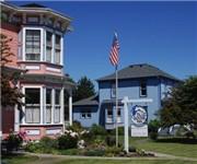 Photo of The Blue Goose Inn - Coupeville, WA
