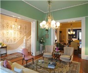 Photo of 5 Continents Bed and Breakfast - New Orleans, LA