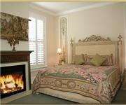 Photo of The Napa Inn Bed & Breakfast - Napa, CA