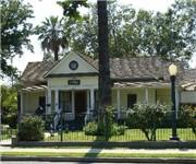 Photo of Ben Maddox House - Visalia, CA