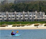 Photo of Beach House Hotel at Hermosa Beach - Hermosa Beach, CA