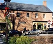 Photo of The Fife and Drum Inn - Williamsburg, VA
