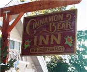 Photo of Cinnamon Bear Inn - Mammoth Lakes, CA