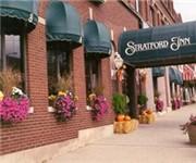 Photo of Stratford Inn - Sycamore, IL
